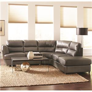 Sectional Sofas Charleston Summerville Mount Pleasant And Goose