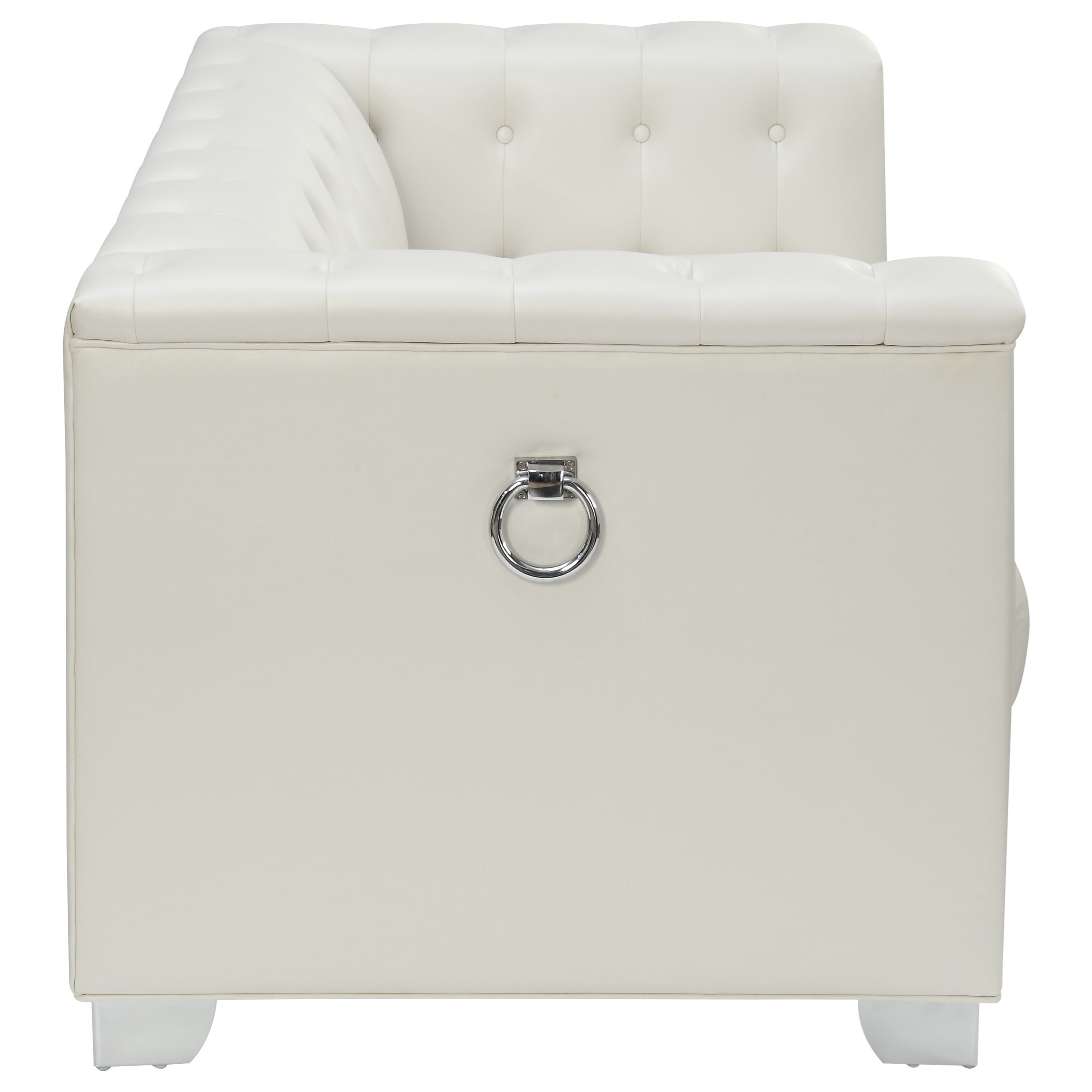 loveseat back pdx co reviews ellayne wayfair furniture high darby tufted home