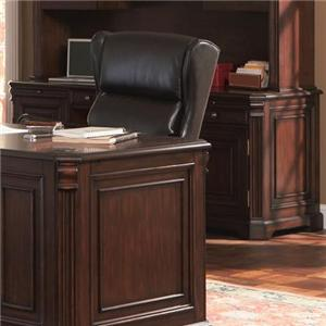 Coaster Cherry Valley Credenza