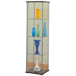 Coaster Curio Cabinets Curio Cabinet
