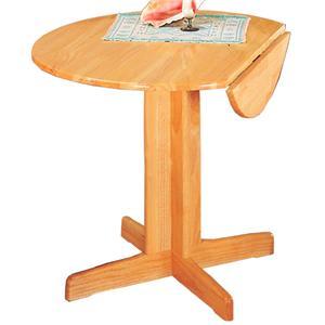Coaster Damen Table