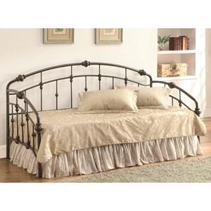 Bedroom Furniture - Coaster Fine Furniture - Bedroom Furniture Store