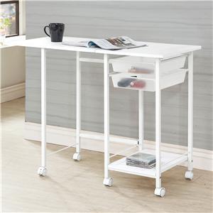 Coaster Desks Folding Desk