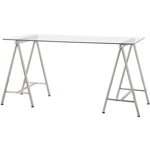 Coaster Desks Writing Desk