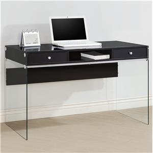 Coaster Desks Computer Desk