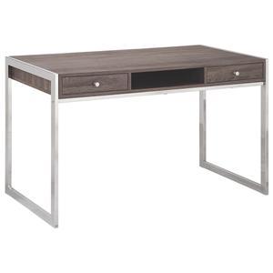 Coaster Desks Desk