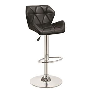 Coaster Dining Chairs and Bar Stools Adjustable Stool