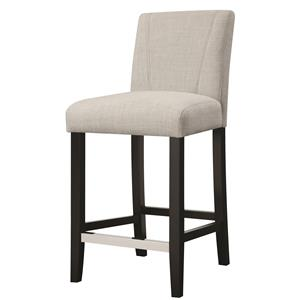 Coaster Dining Chairs and Bar Stools Dining Stool