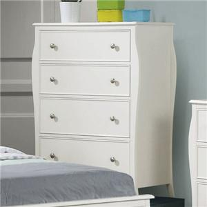 now care drawer perouse uk habitat buy at white instructions width chest