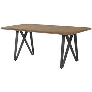 Coaster Ferguson Dining Table