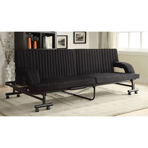 futon coaster futon   find a local furniture store with coaster fine      rh   coasterfurniture
