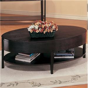 Coaster Gough Coffee Table