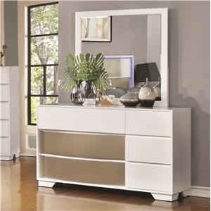 Bedroom Furniture   Coaster Fine Furniture   Bedroom Furniture Store Dressers. Coaster Bedroom Furniture. Home Design Ideas