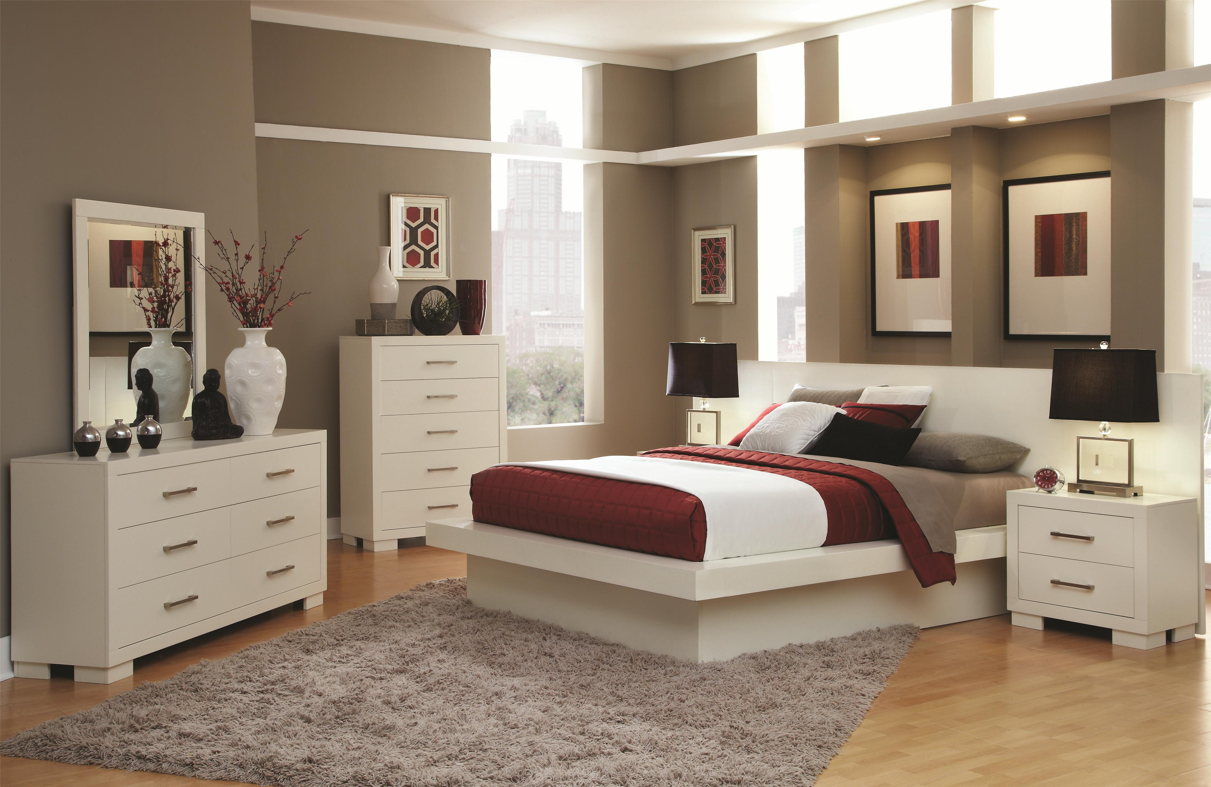 sets furniture x king size set design ideas white with bedroom measurements