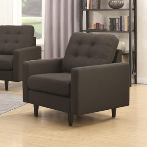 Coaster Accent Chairs   Find A Local Furniture Store With Coaster Fine  Furniture Accent Chairs