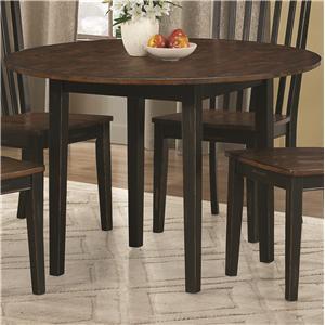 Coaster Kyla Dining Table