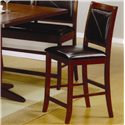 24in. Bar Stool