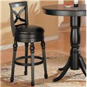 29in. Bar Stool