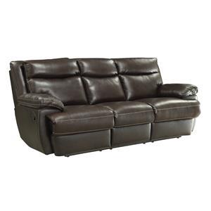 Coaster MacPherson Motion Sofa