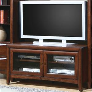 Coaster Madison - Coaster TV Stand