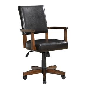Coaster Marple Office Chair