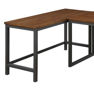 Coaster Marple Narrow Desk