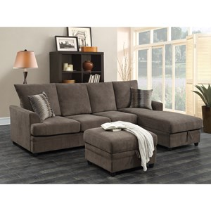 living room furniture - coaster fine furniture - living room