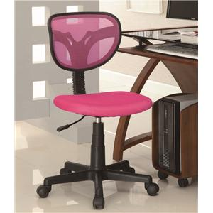 Coaster Office Chairs Task Chair