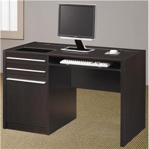 Coaster Ontario Desk