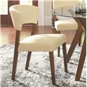 Paxton 12218 12218 By Coaster Coaster Fine Furniture