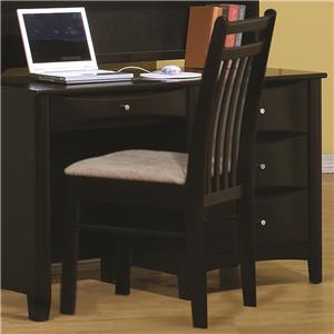 Child's Desk Chair