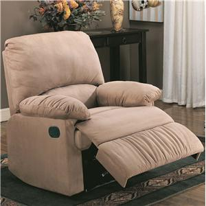 bedroom recliner. Recliner Coaster  Find a Local Furniture Store with Fine