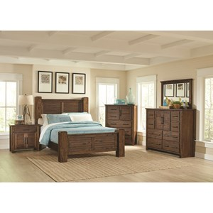 Trend Bedroom Sets With Drawers Under Bed Gallery