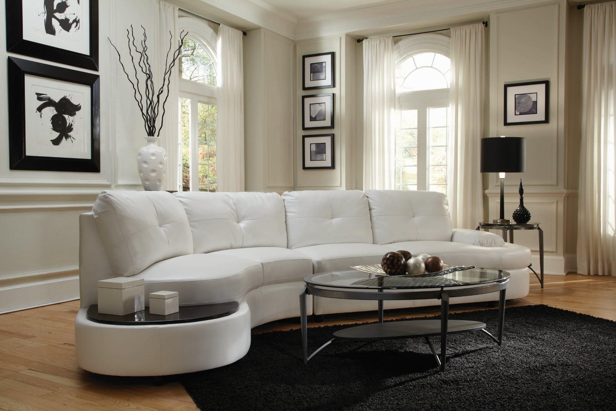Living Room Furniture Outlet living room dallas living room furniture fine on living room and