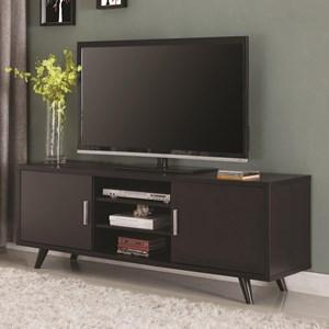 Coaster TV Stands   Find A Local Furniture Store With Coaster Fine Furniture  TV Stands