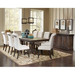 Coaster - Find a Local Furniture Store with Coaster Fine Furniture