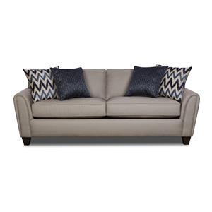 Corinthian Binetti Sofa