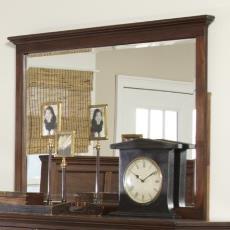 Avalon Furniture Beacon St Mirror