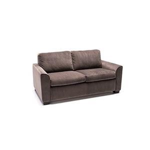 American Leather The Everyday Sleeper Queen Sleeper Sofa