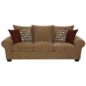 Corinthian 5460 Sofa
