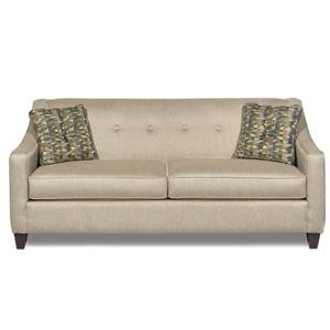 Craftmaster 706950 Sofa