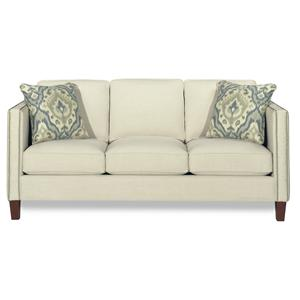 Craftmaster 730500 Sofa