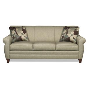 Craftmaster 738800 Sofa