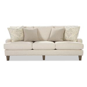 Craftmaster 742900 Sofa