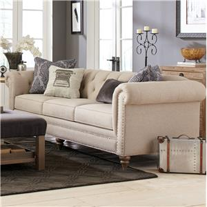Craftmaster Emma Large Sofa