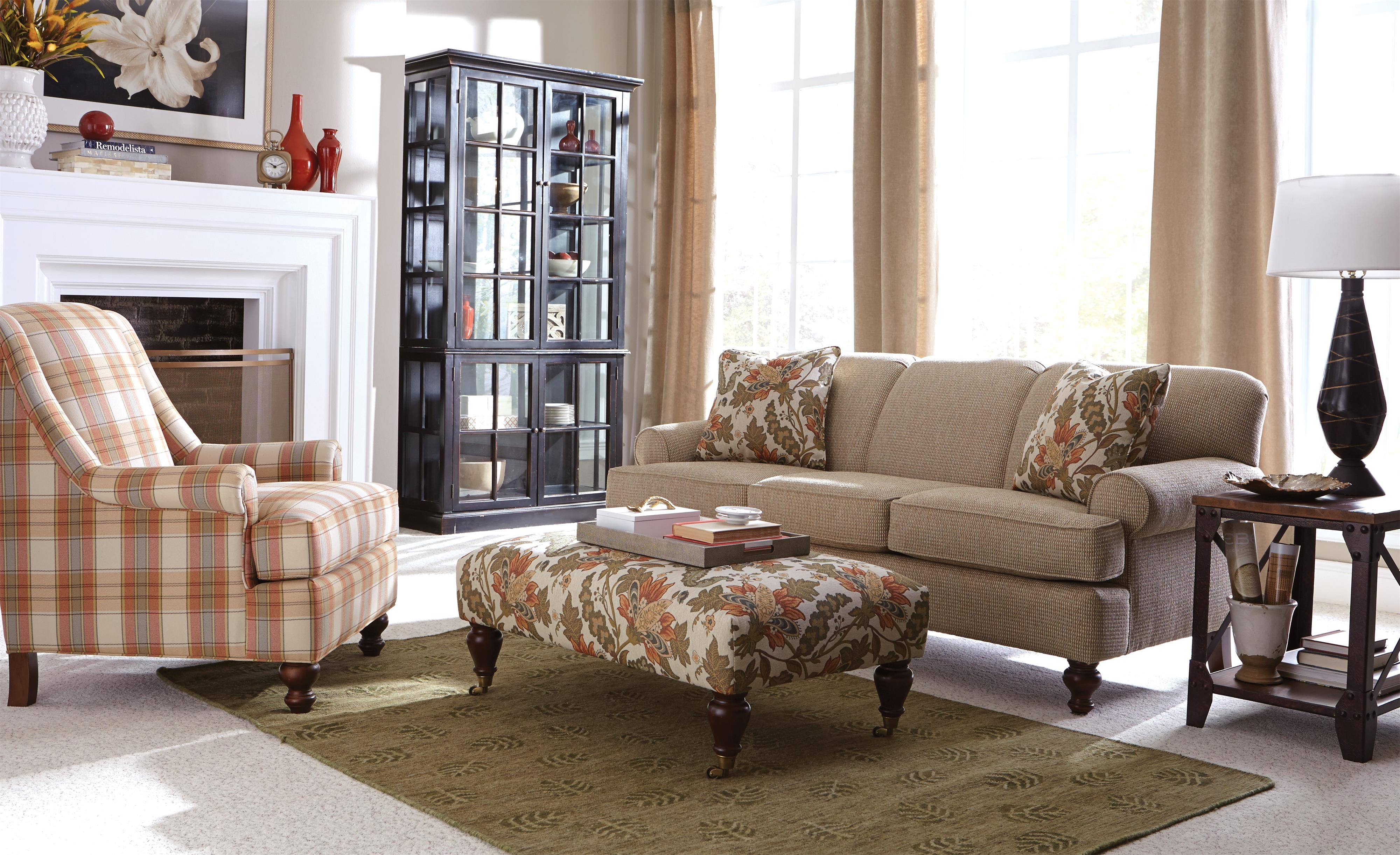 small with table phyfe stools scale plus the suddenly sofa leather sectionals also company furniture duncan