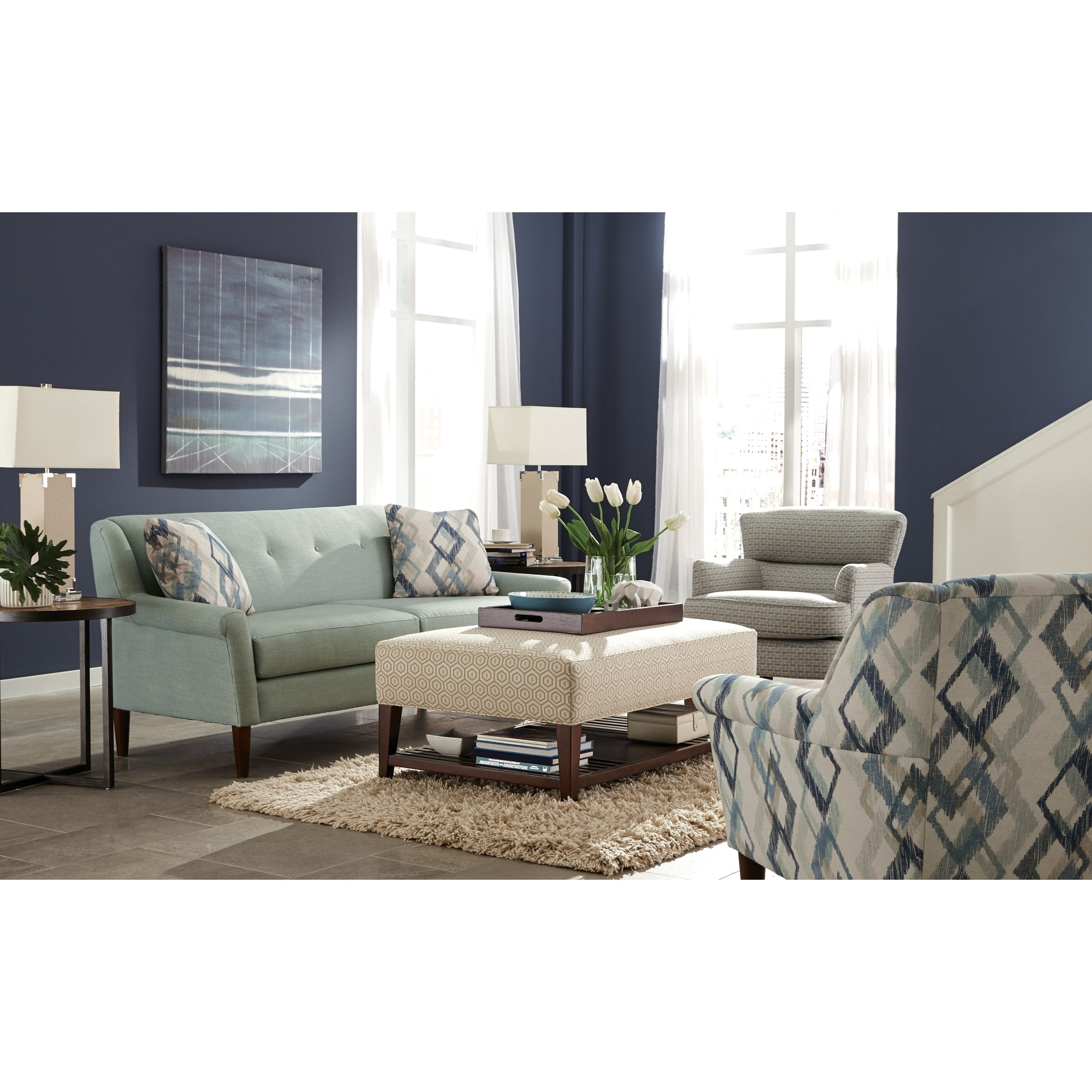 furniture full size jcpenney scale sleeper small living decorating sofas apartments sets to s leather macy of a rooms best spaces room how couches go for sectional ideas apartment corner decorate