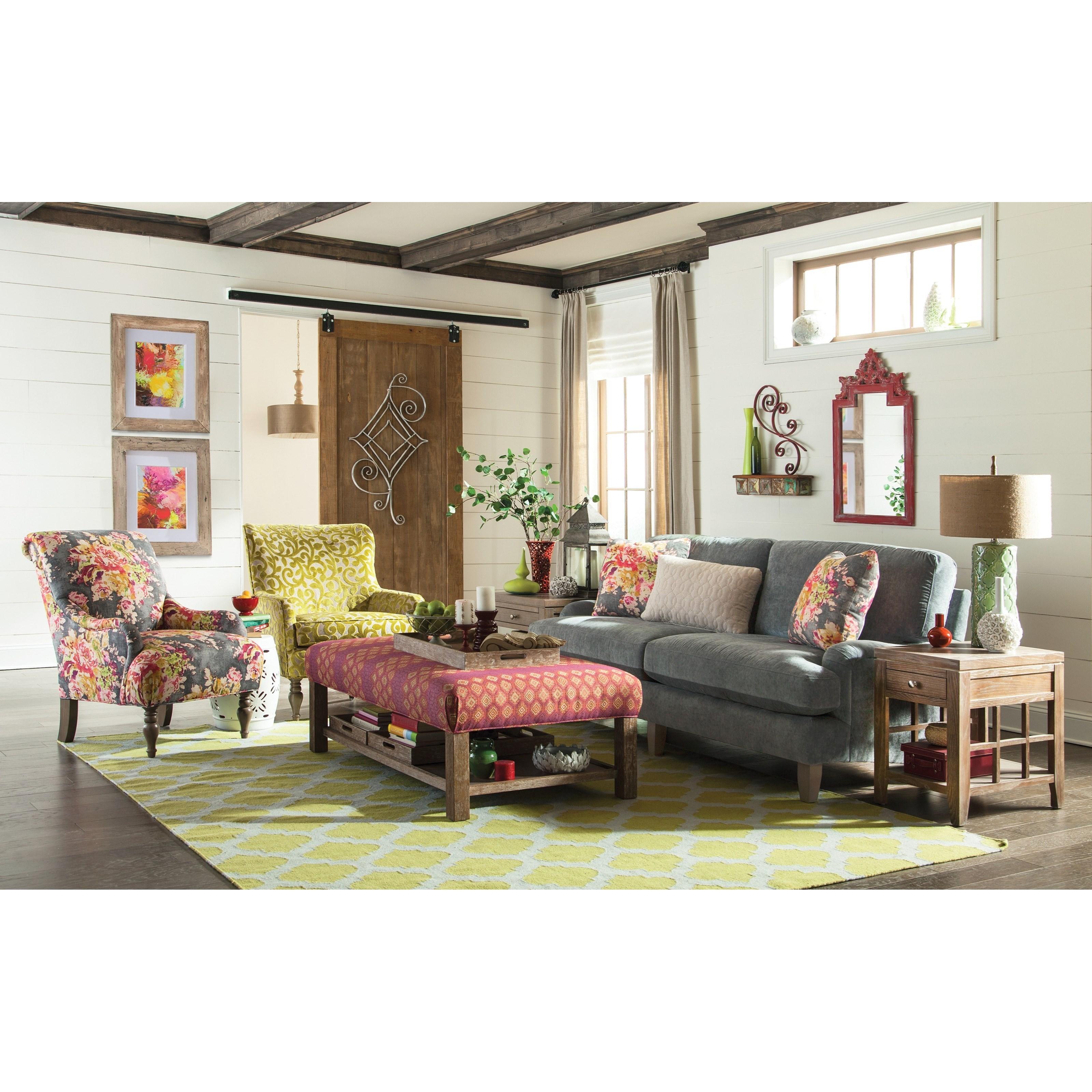 100 apartment sized sofa chic leather apartment sofa 112 le
