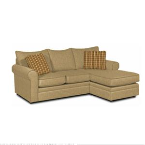 Craftmaster Abbey Sofa/Chaise