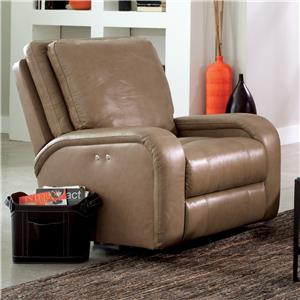 Craftmaster L356450 Recliner